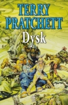 Pratchett, Terry -